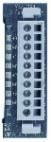 Модуль аналоговых входов (231-1BD60)