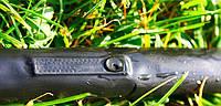 Щелевая капельная лента Blue line 20cм. 500м. (BL-20-500)