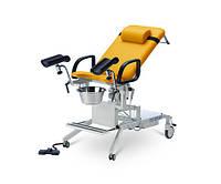 Гинекологическое смотровое кресло Afia 4060/4062