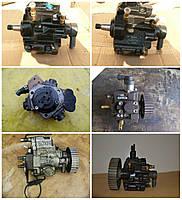 Топливный насос высокого давления Peugeot 308 SW 1,4 16V-1,6 16V-1,6HDi-2,0HDi 2007-2013