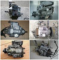 Топливный насос высокого давления Opel Movano J9, N9 3,0 DTI 2003-2010