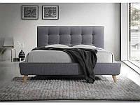 Кровать SEVILLA 160 (Signal)