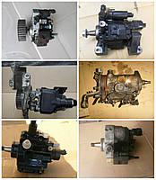 Топливный насос высокого давления Renault Master 3,0 DCI  2003-2010