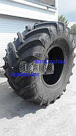 Шина 800/70R38  370 R-1W ALLIANCE 173A8/173B на John Deere Case Callas New Holland