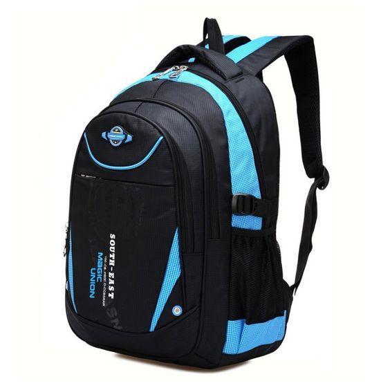купить рюкзаки школьные оптом в Украине на 7 км