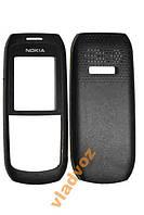Качественный корпус Nokia 1616 черный не дорогой