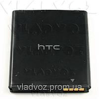 Аккумулятор для HTC Wildfire A3333, G6, G8 оригинал