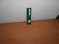 Модуль памяти для компьютера Hynix DDR2 2 Gb