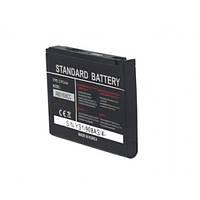 Аккумулятор samsung i900 копия