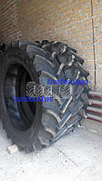 Шина 480/80R46 (18.4R46) GALAXY (Индия) 158 A8 TL на John Deere Case New Holland Fendt