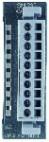 Модуль аналоговых выходов (232-1BD40)