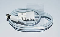 Кабель Lightning USB для iPad iPhone 5 AAA