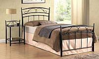 Кровать SIENA 90 (Signal)