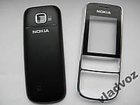 Корпус Nokia 2700 чёрный не дорогой