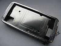 Корпус для Nokia 5530 белый с кнопками class AAA