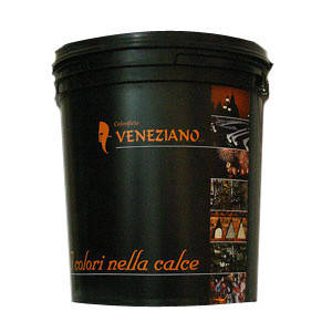 Итальянский воск Cera Antica Venezia Extra 20л