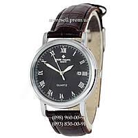Часы Patek Philippe SSB-1019-0162