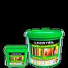 Клей для пробки и бамбука LACRYSIL 4,5кг