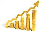 Как оценить текущее состояние салона и быстро увеличить его прибыль.