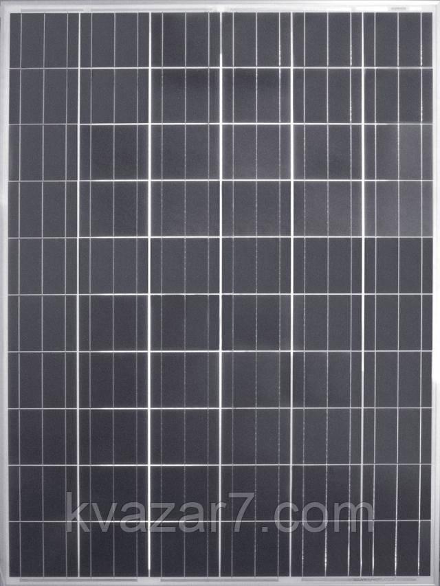 сонячна батарея