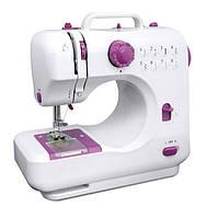 Швейная машина FHSM 505 NVX, фото 1