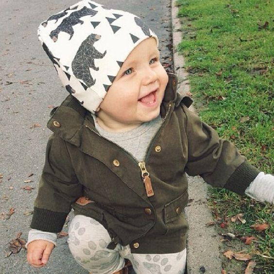 Детские шапки купить оптом в одессе на 7 км