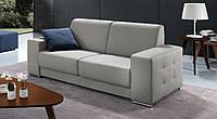 Кресло Russel 1 (GP Sofa) (с доставкой)