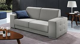 Диван Russel 2 (GP Sofa) (с доставкой)