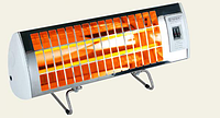 Инфракрасный электрообогреватель QH1