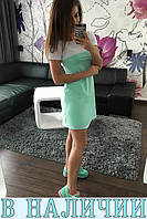 НОВИНКА!!!!Женское платье Nicki!!!ХИТ ЛЕТА 2017!!