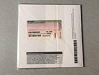Офисный пакет Microsoft Office 2010 Home and Business Russian CEE ОЕМ T5D-01549
