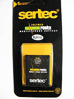 Аккумулятор для HTC A320E Desire C S850 BL01100 Sertec