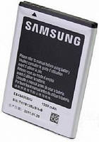 Аккумулятор для Samsung s5360, s5300, s5380 оригинал 100%