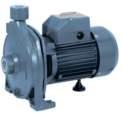 Центробежный бытовой поверхностный насос «Насосы + Оборудование» CPm 180