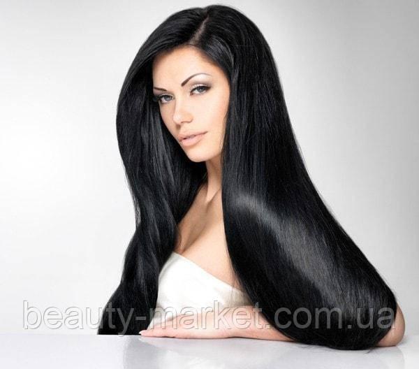 Мезотерапия для волос.