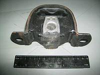 Опора подвески двигателя ВАЗ 2108 (пр-во АвтоВАЗ)21080-100103310