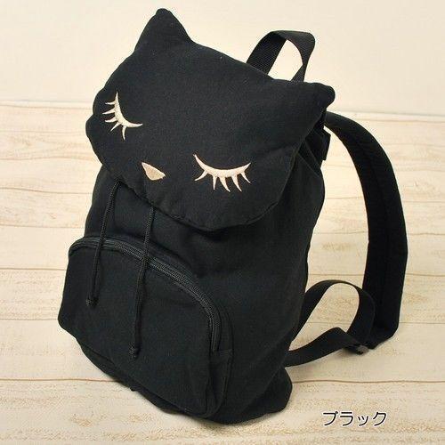 Купить школьные рюкзаки оптом в одессе на 7км