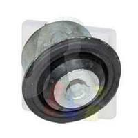 Сайлентблок рычага подвески Clio/Kangoo RTS 017-00403