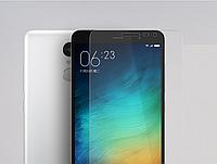 Защитная пленка на экран для Xiaomi Note 3
