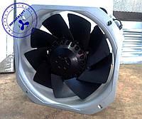 Вентилятор осевой Weiguang YWF 2E