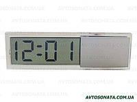 Часы CS-100