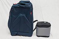 Рюкзак Слинг Manfrotto Stile Brio 10 Sling Camera Bag