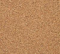Пробка крупнозернистая в листах Amorim 3 мм