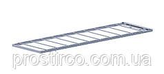 Крыша сдвижная BCSLS (8181-8500)
