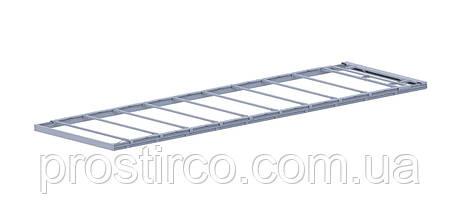 Крыша сдвижная BCSLS (5331-5900), фото 2