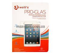 Защитное Стекло PRO-GLAS Samsung P3100 Galaxy Tab 2 7.0