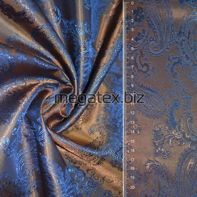 Подкладка вискозная ткань