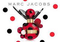 Женская парфюмированная вода MARC JACOBS DOT, 100 мл.