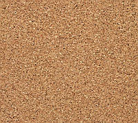 Пробка мелкозернистая в листах Amorim 5 мм