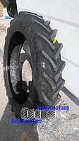 Шина для трактора Т 25 Т16 ДВШ СЗ 9.5-32 (230/95-32) Alliance 324 нс6 TT